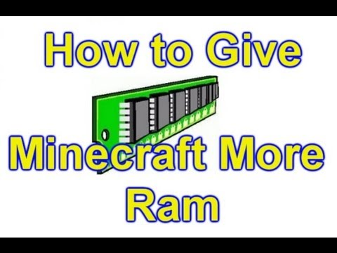 skse how to give more memory
