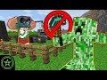 Duvet Bidet - Minecraft - Galacticraft Part 4 (#328) | Let's Play