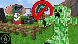 Duvet Bidet - Minecraft - Galacticraft Part 4 (#328) | Let