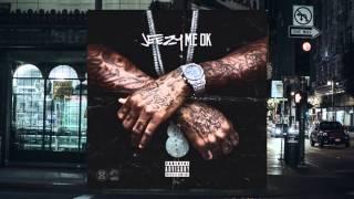 Young Jeezy - Me Ok (Prod.by Drumma Boy) HQ
