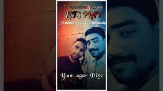 Tum Piyo to Gangajal hai yeh MP3 song 2020 new song