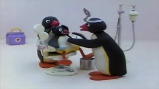 Pingu 2019 - The Best Funny cartoon 2019 😍😍😍 The newest compilation 2019 #9