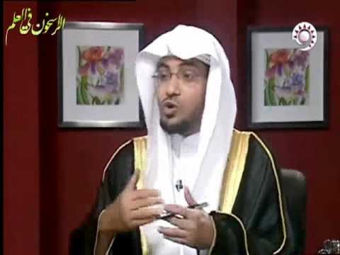 يأجوج ومأجوج (12) المقام الامين للشيخ صالح المغامسي thumbnail