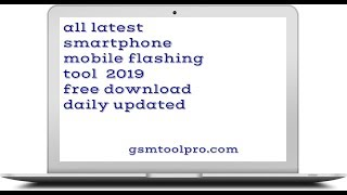 all latest mobile flashing tool 2019 {sp tool spd tool qualcomm tool working withoiut any error