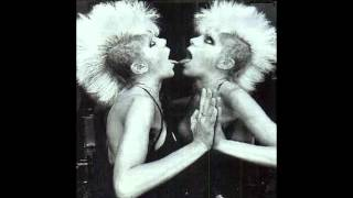 Wendy O. Williams - Opus in CM7