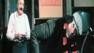 The Tough Ones (1976) Trailer.
