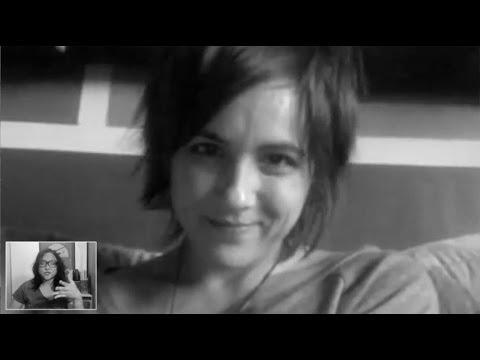 Download Producing Juliet: Cast Conversations: Betty Kaplan