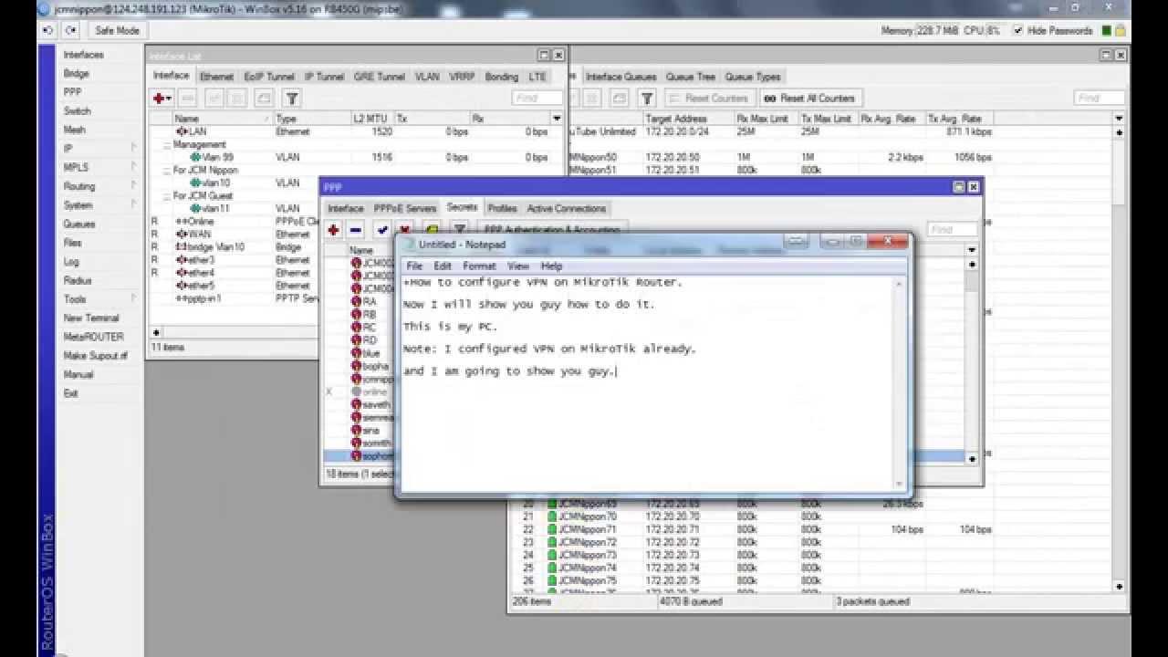 Proxifier proxy servers list free