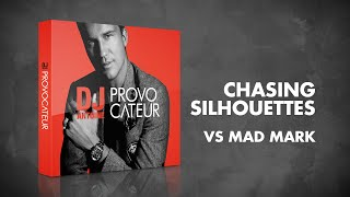 DJ Antoine vs Mad Mark – Chasing Silhouettes (Radio Edit)