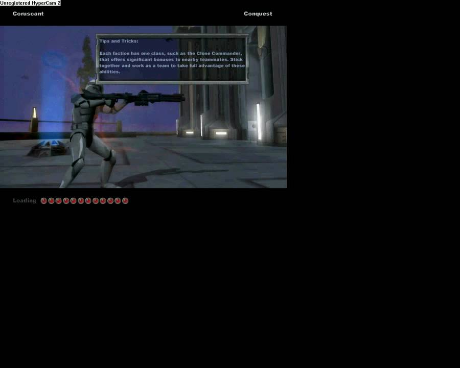 battlefront ii cracked server list