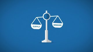 Understanding Basics of the Power Market