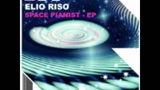 Elio Riso and Horus - Space Pianist (Original Mix)