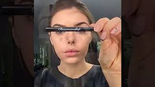 Everyday Makeup Routine   Makeup Tutorial for Beginners How to do Basic Makeup #3
