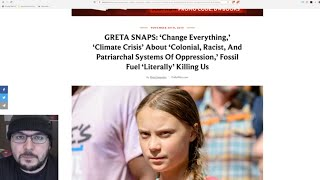 greta-thunberg-says-its-not-about-the-environment-its-about-ending-patriarchy-and-colonialism