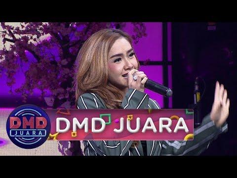 Ciee! Wendy Bisa Banget Gombalin Mama Iis - DMD Juara (17/10)