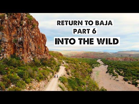 beautiful-desert-oasis--bikepacking-the-baja-divide-part-6