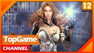 [Topgame] Top 10 game mobile hay tung hoành dịp lễ 30-4 | Android-IOS
