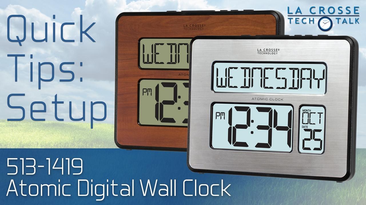 513 1419 quick tips setup youtube amipublicfo Images
