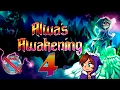 Alwa S Awakening Walkthrough Part 4 Void Tower And Boss No Commentary mp3