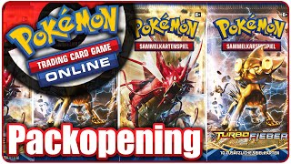 Der geile Mix - Pokémon Trading Card Game Online Packopening(Pokémon Trading Card Game Online Packopening • Code senden: https://www.youtube.com/user/WolowizardLP/about