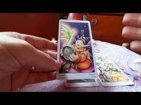 MESAJUL LUI DUMNEZEU PENTRU UMANITATE 14 August 2014 from YouTube · Duration:  8 minutes 9 seconds
