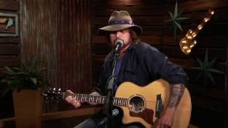 Billy Ray Cyrus – He Stopped Loving Her Today (Forever Country Cover Series)