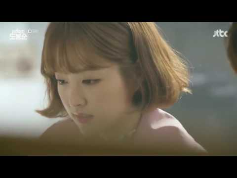 [ FMV ] VROMANCE – AM I IN LOVE 사랑에 빠진 걸까요 STRONG WOMAN DO BONG SOON OST ( ENG TRANS )