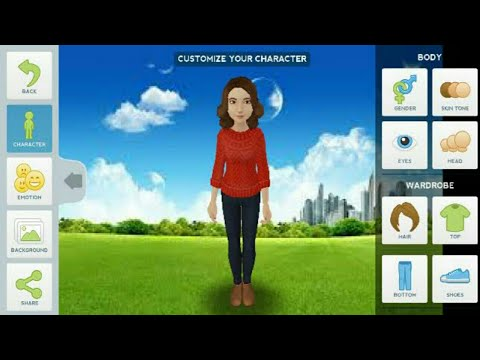 Top 5 Professional Animation Apps For Android 2019