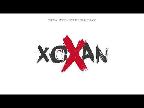 Xoxan OST