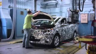 Электромобиль БОЛТ тесты прототипа Chevrolet Bolt(http://www.elmob.co/ подписывайтесь на новые видео: http://www.youtube.com/user/elektromobili?sub_confirmation=1 Давайте дружить кто любит Элек..., 2015-07-02T06:57:59.000Z)