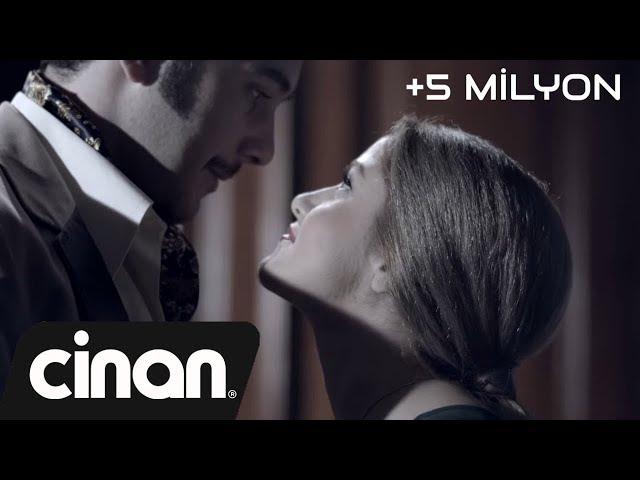 Bahar - Taşkın (Official Video) ✔️
