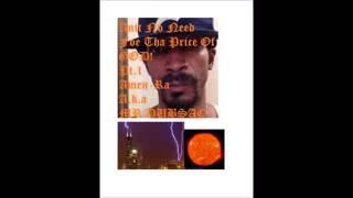 Anit No Need Foe Tha Price Of GOD Pt 2 html PlanetLagu com 3gpp