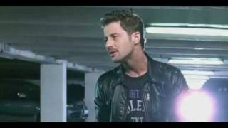 Akcent - Lovers Cry [HQ]