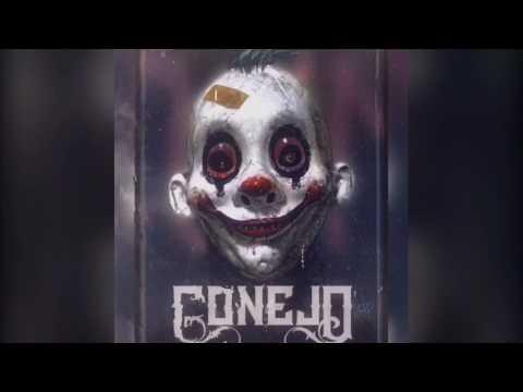 Conejo~Evil Genius