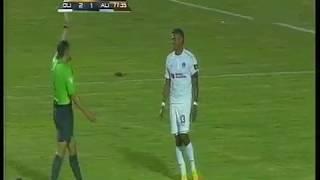 Alianza quedó fuera de Liga de CONCACAF y actualidad juegos CODICADER