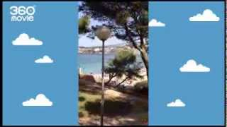 360 Mallorca