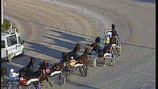 Vidéo de la course PMU PREMI CABOURG