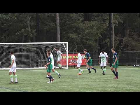 CSA 03 V PA Classics Boys Soccer 10/20/18