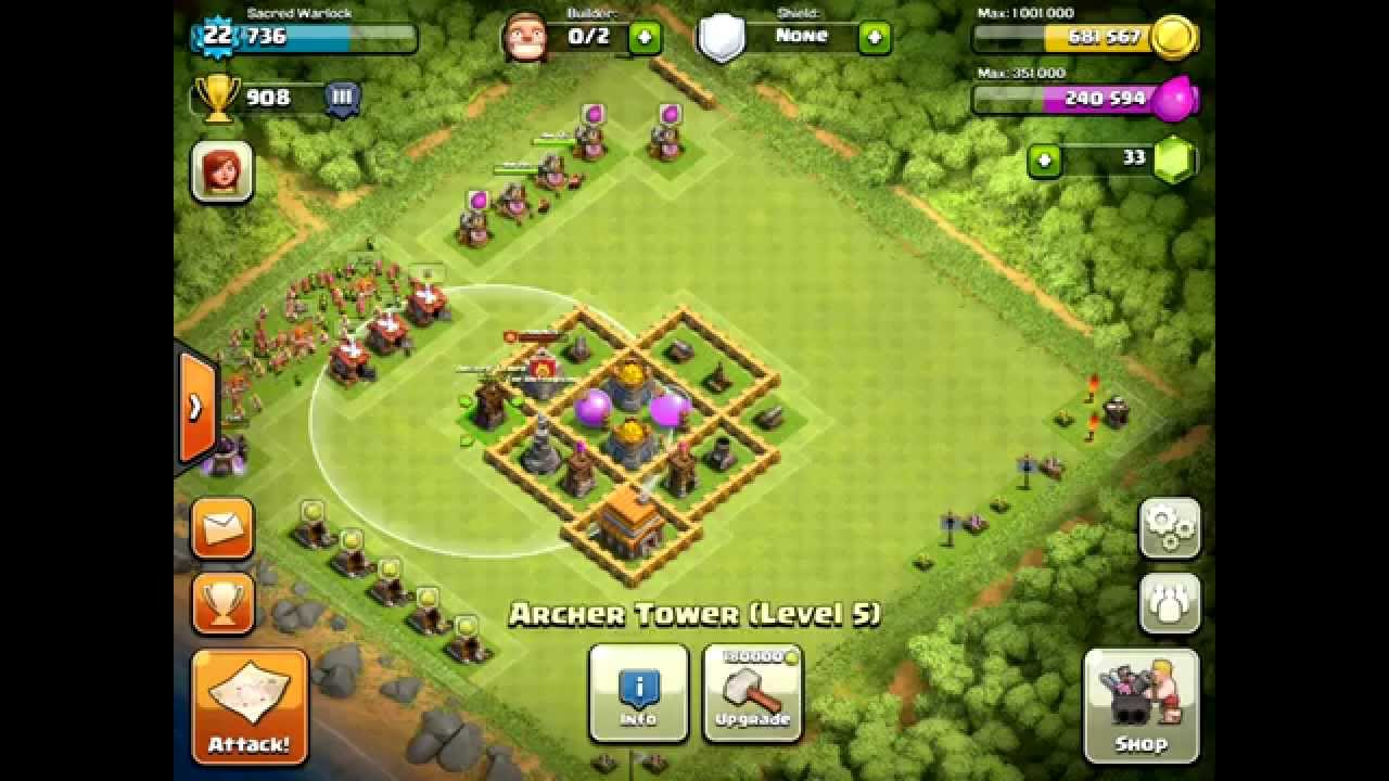 Base design th5 thoughts queries clash of clans youtube