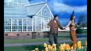 Pa liya hai pyar tera ab nahi khona Govinda & Sushmita Sen