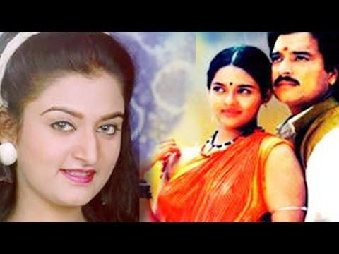 Tamil Movie   NADODI PATTUKARAN   Karthik & Mohini   Tamil Romantic Full Movie
