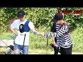 How BTS members bullying JIN (Evil Dongsaengs - Poor Hyung) #SaveJin