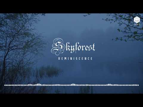 Skyforest - Reminiscence [Lyric video]
