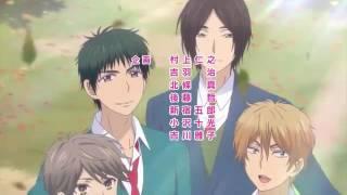 Watashi ga motete dousunda episódio 7 legendado