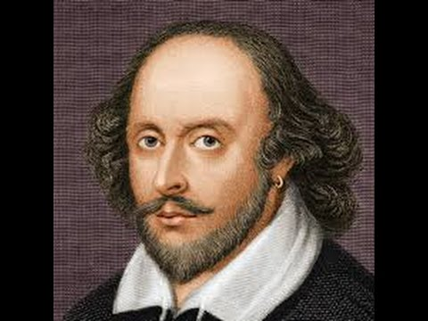an overview of the major accomplishments of william shakespeare