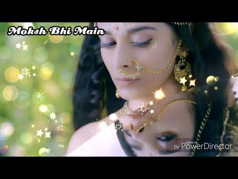 Mahakali Cast Real Age - YouTube