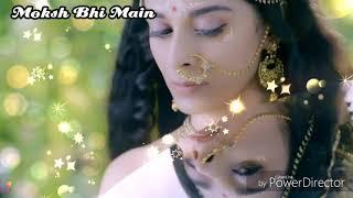 Karm Main... Moksh Bhi Main | Mahakali Anth Hi Aarambh Hai