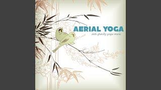 Aerial Yoga Music