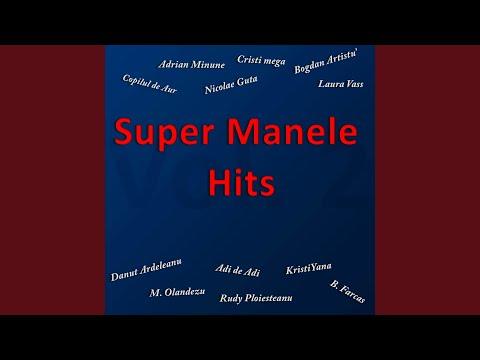 Free Download Orice Pana La Mama Mea Mp3 dan Mp4