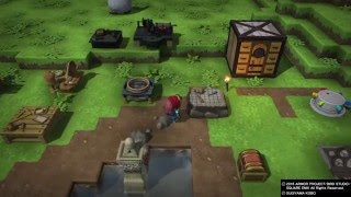 08018-dragonquest_builders_thumbnail